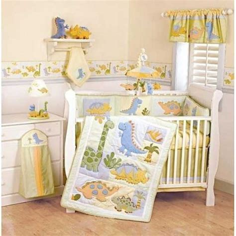 baby dinosaur crib bedding baby dinosaur bedding dinosaurs pictures and facts