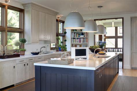 tv in kitchen ideas kitchen tvs porch advice