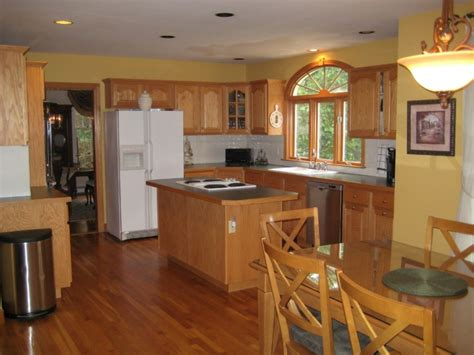 kitchen wall ideas paint painting color coach painting ideas for kitchen walls