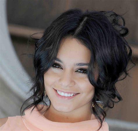 fotos de peinados de pelo corto 60 ideas de peinados y cortes de pelo corto para mujeres