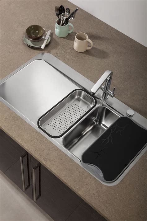 the counter kitchen sinks kitchen undercounter sink the counter kitchen