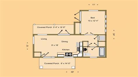 small house plans 500 sq ft small house plans small house floor plans 500