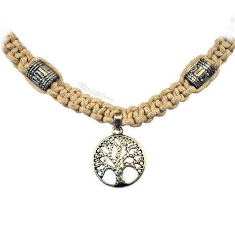 hemp jewelry hemp jewelry jewelry ideas