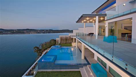3 Bedroom Apartments Austin Tx infinity pool lake view acquavilla residence lake