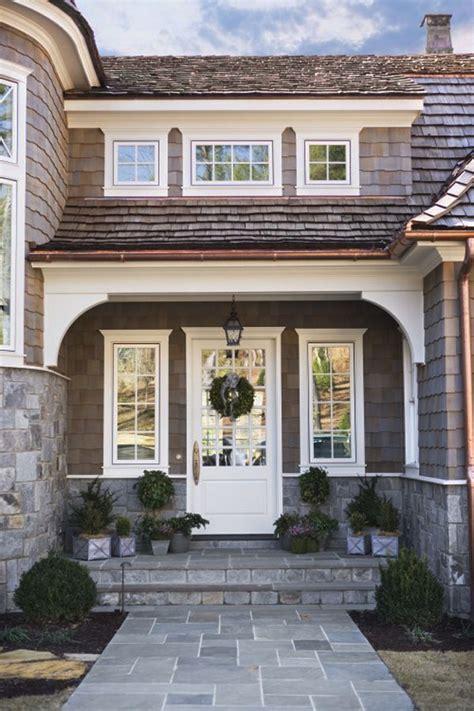 front doors home 30 inspiring front door designs hinting towards a happy