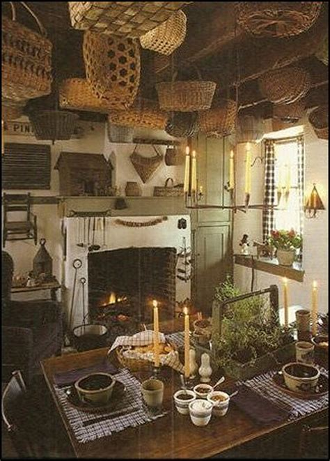 americana country home decor decorating theme bedrooms maries manor primitive
