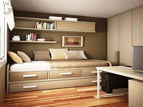 modern chic bedroom luxury modern ikea small bedroom designs ideas chic