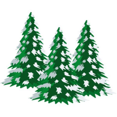 tree with snow tree with snow clipart clip 2 cliparting