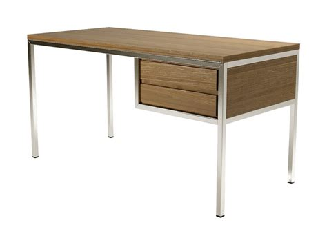 home office desk australia office desk australia wholesale office desk sydney