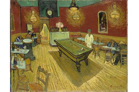 paint nite calgary march 22 gogh painting why yale can keep 120 million painting