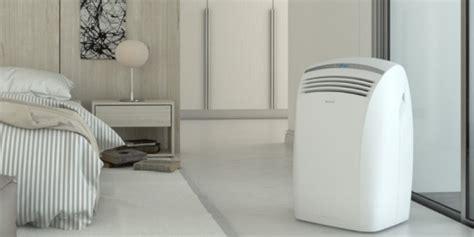 les conseils d installation d un climatiseur mobile aquitaine valo fr