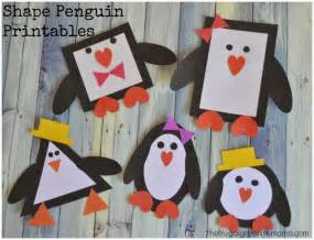 winter craft projects for beat winter boredom with 15 winter crafts for