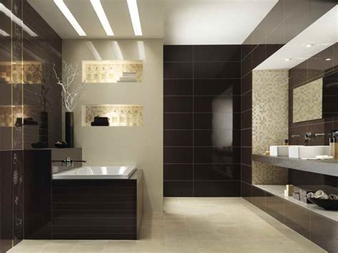 modern bathroom color indelink some brilliant ideas for designing your