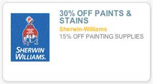 sherwin williams paint store west 21st new york ny sherwin williams coupon 30 paints and stains