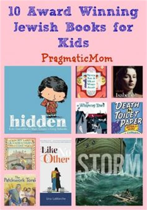 award winning historical fiction picture books great reads on historical fiction family