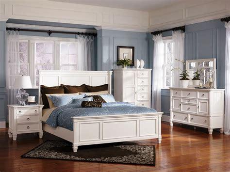 coastal bedroom furniture sets stunning coastal bedroom furniture sets images home