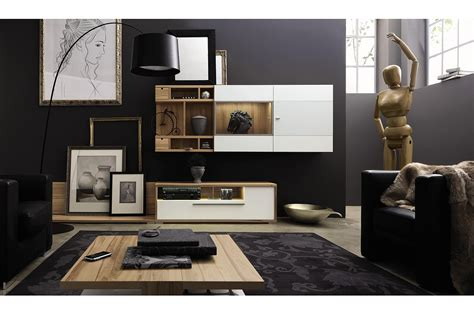 furniture for living room modern new modern living room furniture mento by h 252 lsta digsdigs