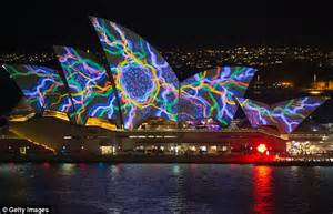 sydney best lights sydney best lights 28 images sydney s best streets to