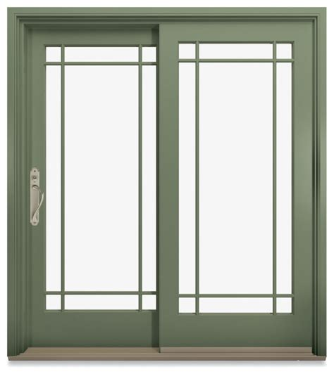marvin sliding patio door marvin ultimate sliding door contemporary patio