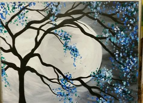 paint with a twist o fallon mo 1000 images about painting with a twist on