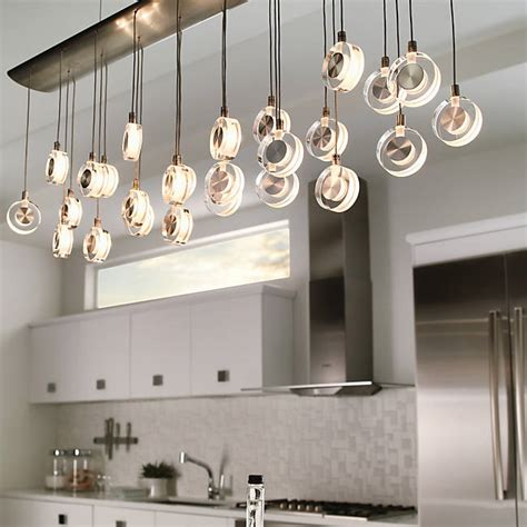 lights for kitchen kitchen lighting ceiling wall undercabinet lights at
