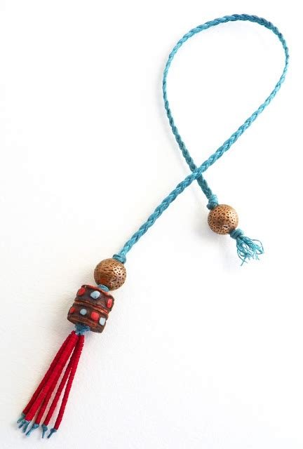 the four agreements beaded bookmark erin siegel jewelry beaded bookmarks