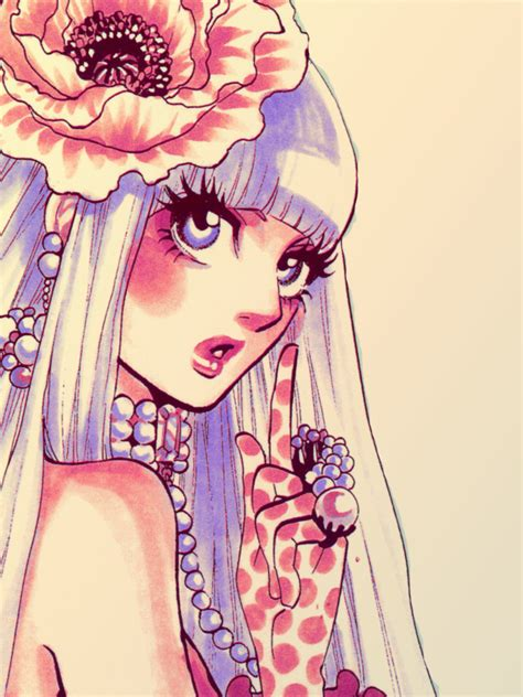 princess jellyfish 1000 images about princess jellyfish on