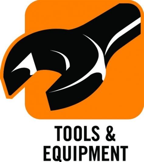 tools and equipment tools equipment products sema