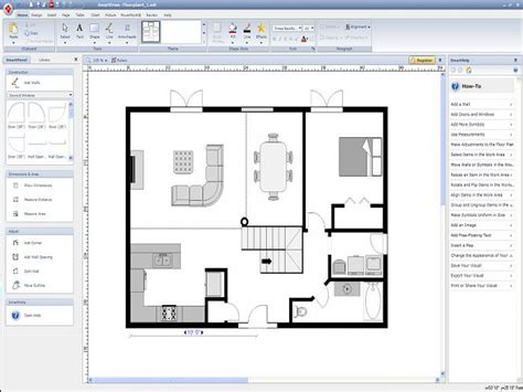 Free Online Floor Plans floor plan online design your dream home floor plan online