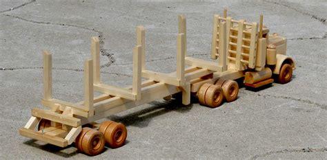 woodworking models wood model truck plans plans diy free antique