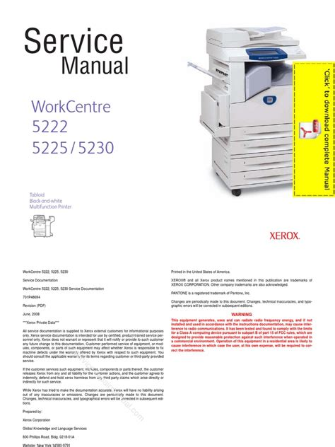 service manual how can i learn to work on cars 1985 audi 4000s user handbook service manual xerox work centre 5222 5225 5230 service manual pages