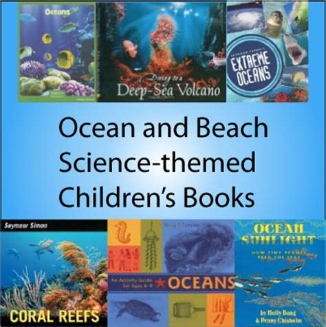 science picture books science themed books science books for