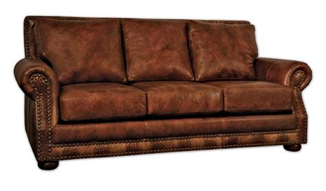 Nice Couches nice western sofas 3 western leather sofa and loveseat