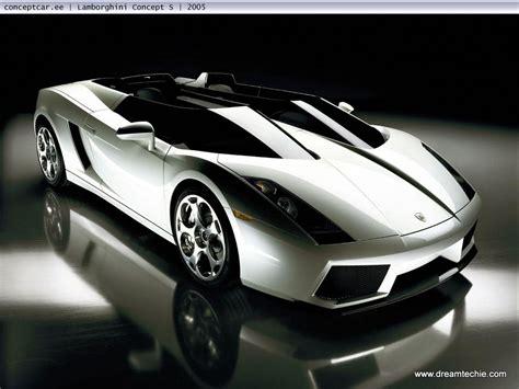 Luxury Cars Wallpaper Hd by Luxury Cars Wallpaper For Your Desktop
