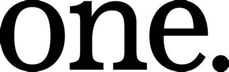 www one updated 58ninety acquires due rebrands as one