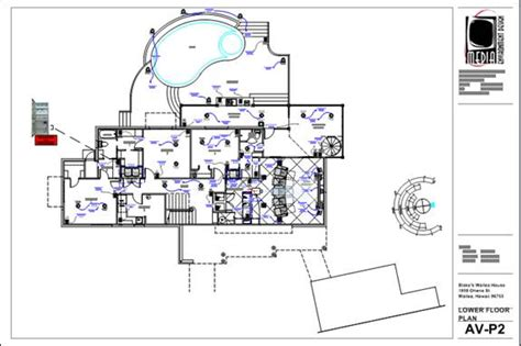 home floor plan visio stencil plan d tools