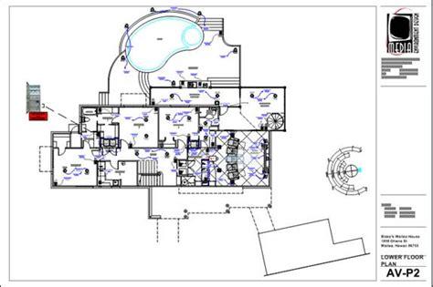 floor plan visio visio floor plan shapes free