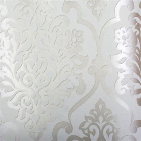 silver and white silver white wallpaper 2017 grasscloth wallpaper