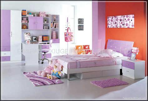 cheap childrens bedroom furniture cheap childrens furniture sets bedroom 28 images