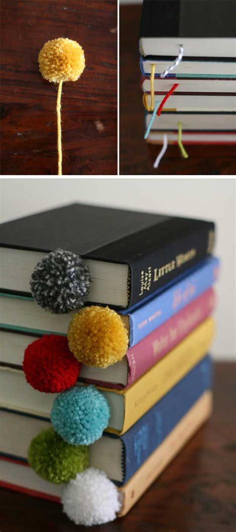 diy craft projects for 27 easy diy projects for who to craft
