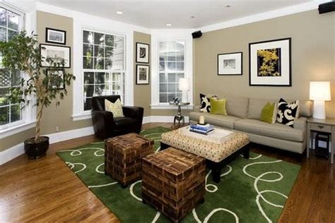 paint colors kitchen family room combination living room and kitchen paint ideas decorating ideas