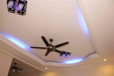 fall ceiling design for bedroom drop ceiling designs for bedroom room design inspirations
