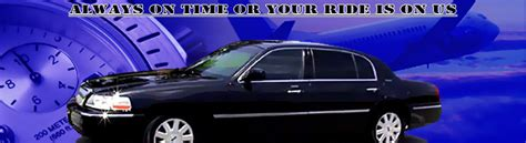 American Limo Chicago by Naperville Limousine Rates
