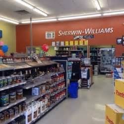 Sherwin Williams Paint Store Paint Stores 200 Craft Dr