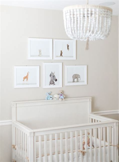restoration hardware baby cribs restoration hardware baby and child marlowe crib copy