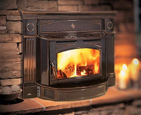 wood pellet fireplace insert reviews wood stoves pellet stoves wood gas fireplace inserts