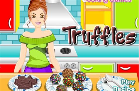 juegos de cocinar chocolates chocolate juegos affordable cocinar galletas de chocolate