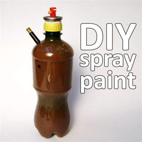 spray painting diy diy spray paint 7