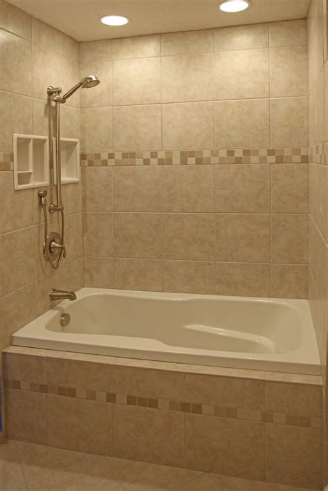 bathroom shower tile bathroom remodeling design ideas tile shower niches