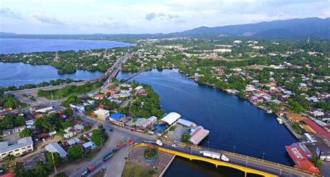 puerto cortes honduras puerto cortes honduras hnpcr port calls and expected